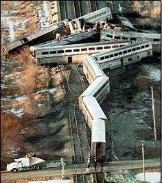Amtrak_crash