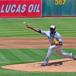 3 tips for hitting life's curveballs out of the park
