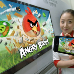 What Angry Birds can teach you about bouncing back