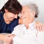 Grandma's gifts: 5 guides to aging well