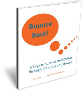 Bouncebook