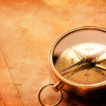 Naming your values: The compass for a rich, meaningful life