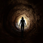 Tunnel vision? 5 ideas to help you see the light